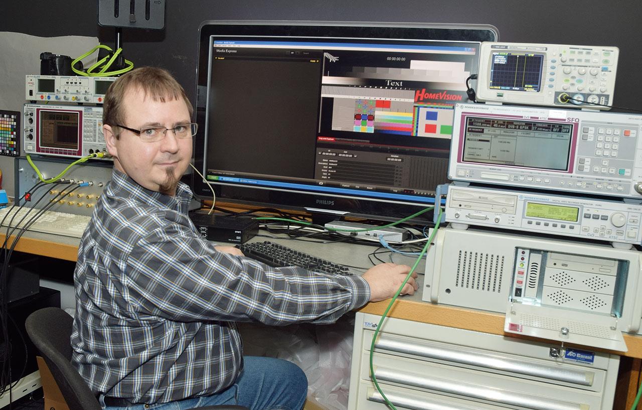 Seibt-Roland_DVB-Messplatz